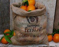 perdine_menu_savoirfaire