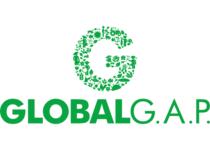 globalgap-logo
